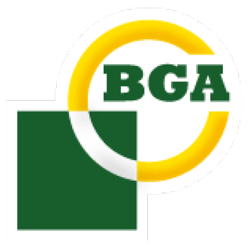 BG Automotive | OE Quality Aftermarket Automotive Parts and Components